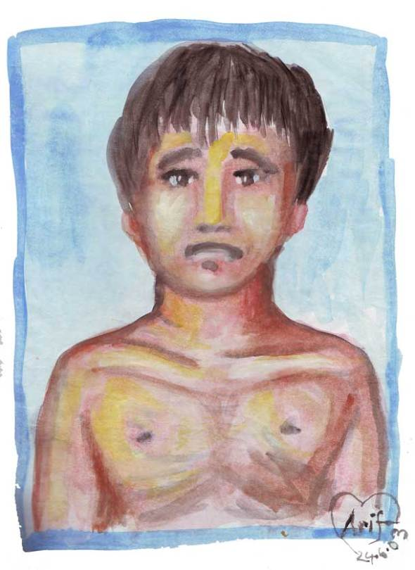 an-orphan-boy