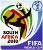 Some Teams of World Cup South Africa/2010